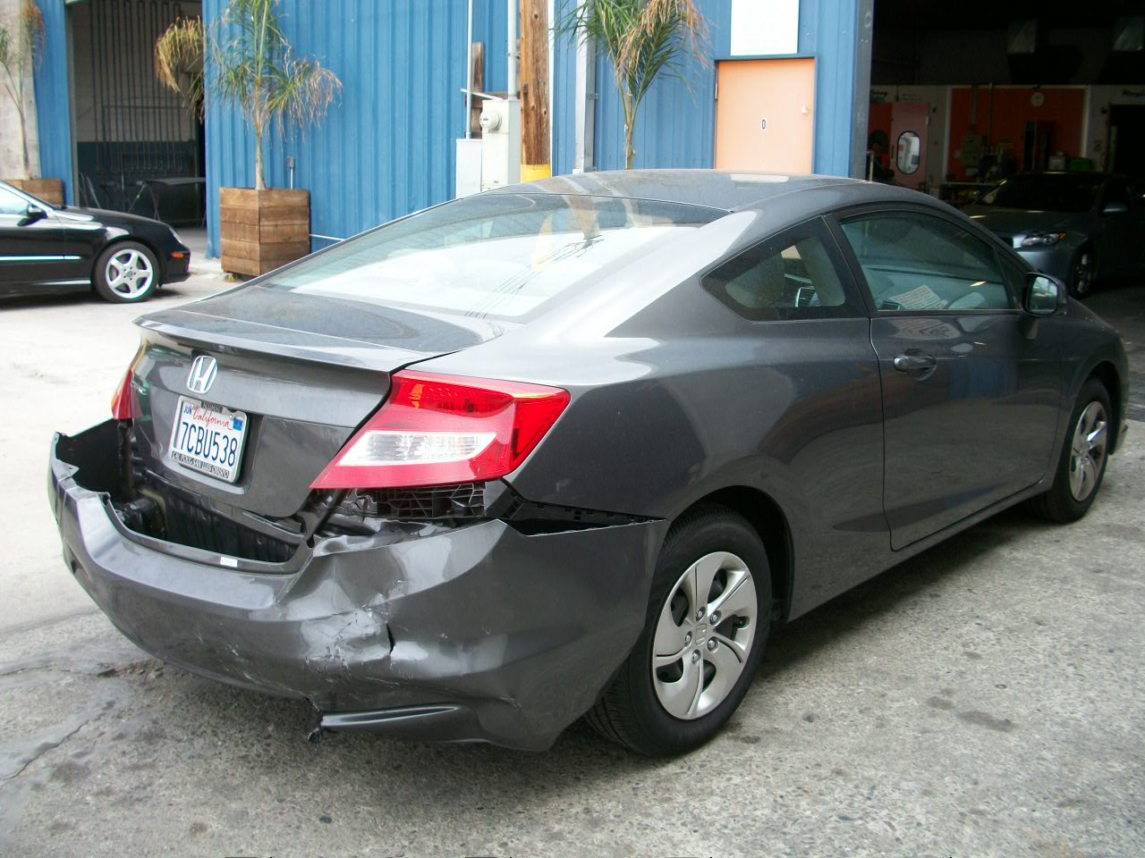 hayward-ca-auto-repair